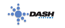 Powered by DASH Systems, Inc.